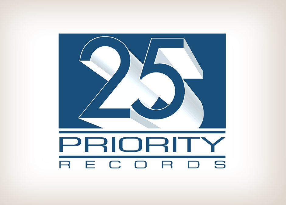 id.priority.4