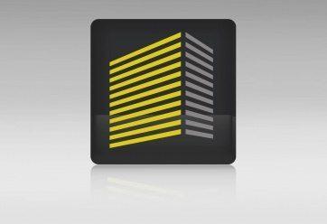 civis.icon