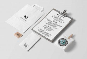 williejane.menu