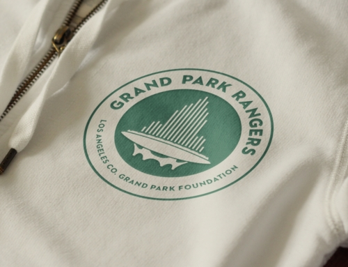 Grand Park Foundation