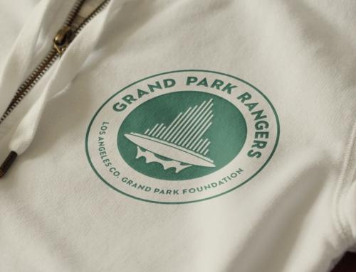 Grand Park Foundation