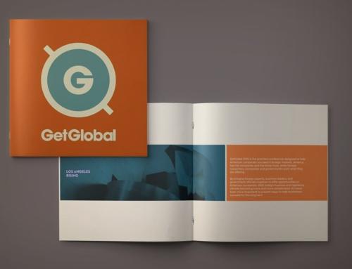 Get Global