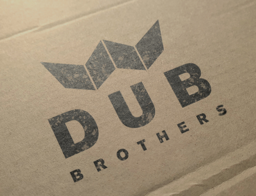 Dub Brothers